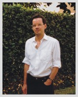 Thomas Kappeler