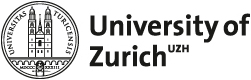 Logo University of Zurich