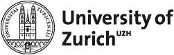 Logo University of Zurich